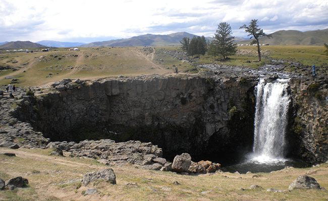 chutes-ulaan-tsutgalan-orkhon