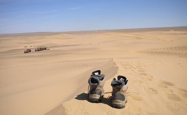 dunes-khongoryn-mongolie