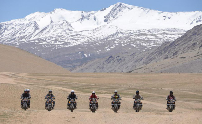 royal-enfield-rides-in-ladakh