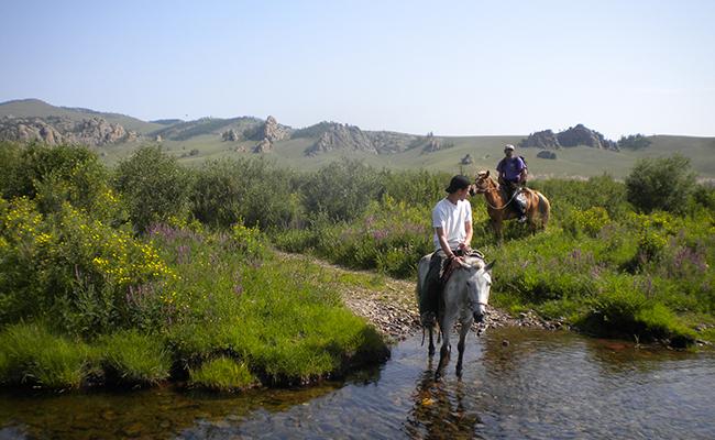 parc-national-gorkhi-terelj-mongolie