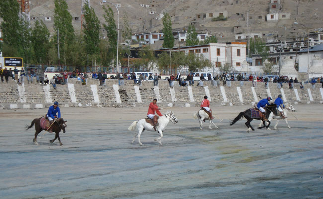 polo-matches-ladakh