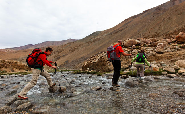 trekking-things-to-do-in-ladakh