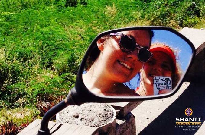 Manon-Bali-travel-Expert