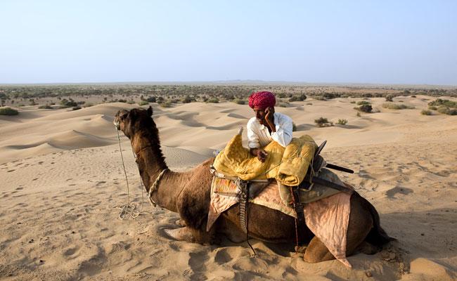 sam-dunes-jaisalmer
