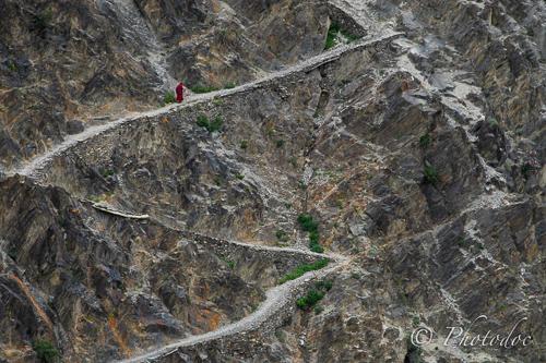 09_Best of Zanskar