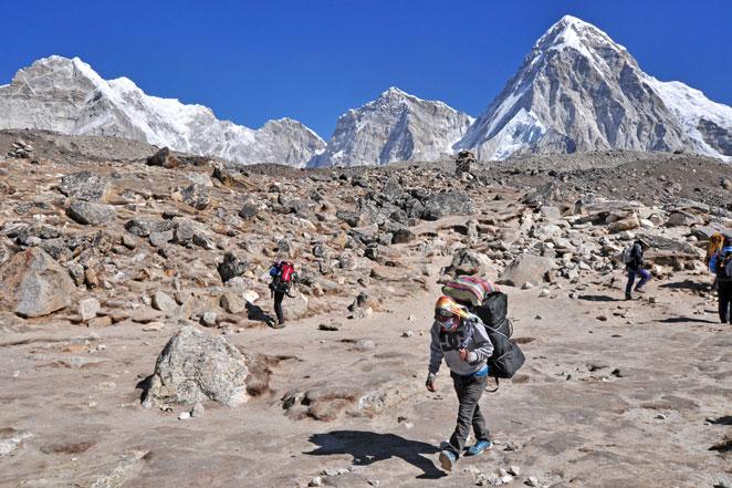 everest-sherpa