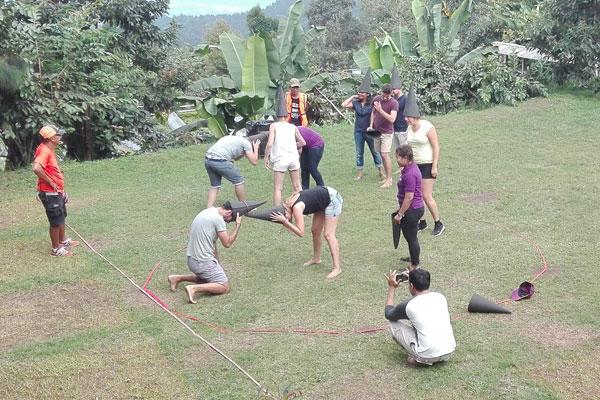 team-building-bali