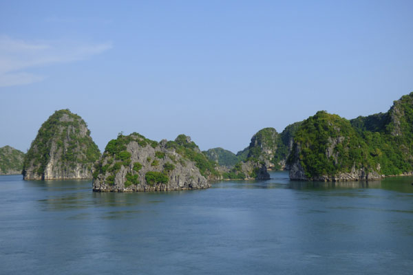visite-baie-halong