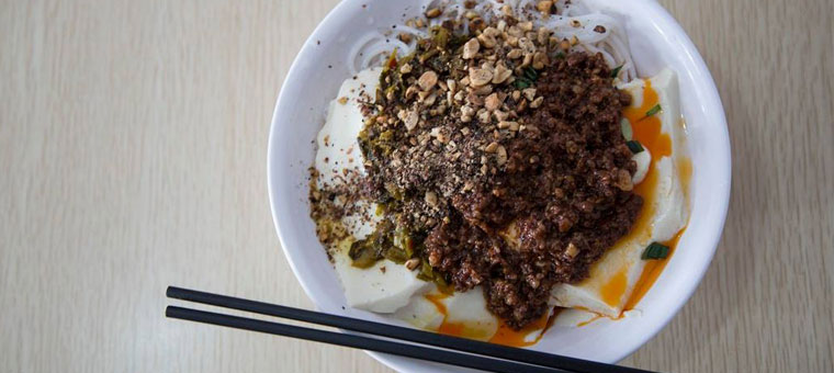 nourriture-yunnan