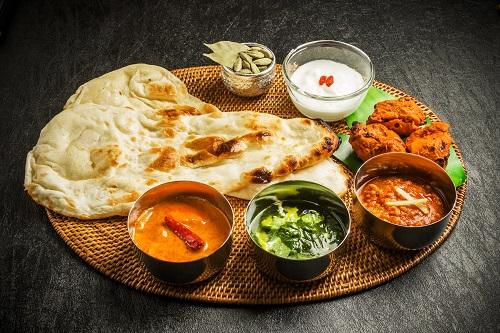 Voyage Culinaire En Inde Du Nord Shanti Travel