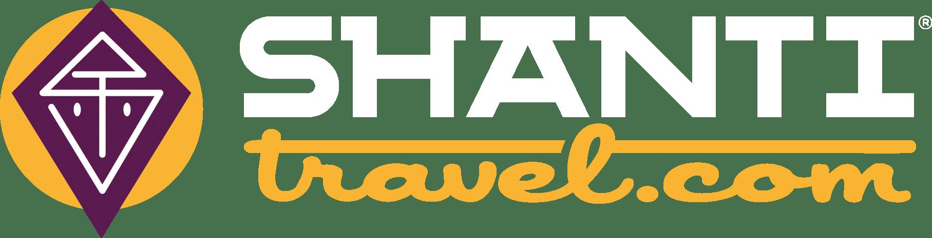 https://www.shantitravel.com/fr/voyage-sur-mesure