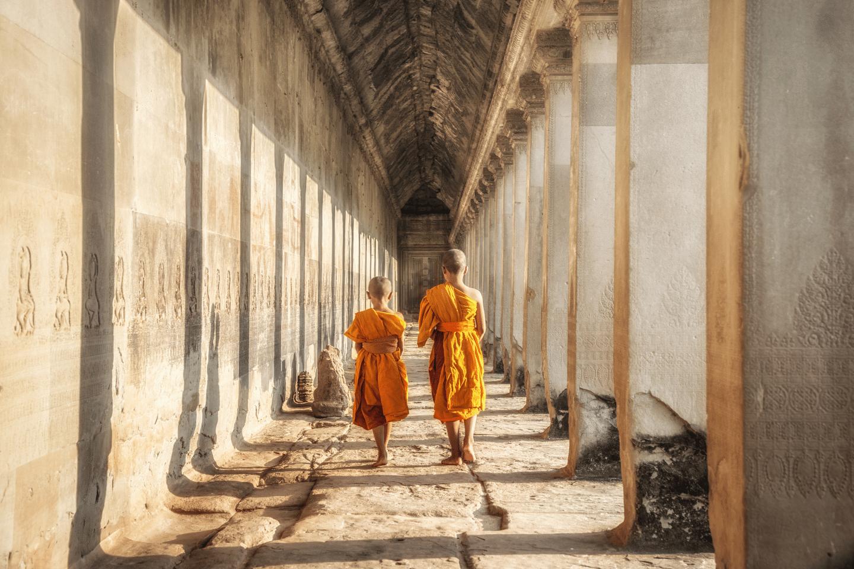 voyage-cambodge-spécial-expats-où-partir-au-printemps