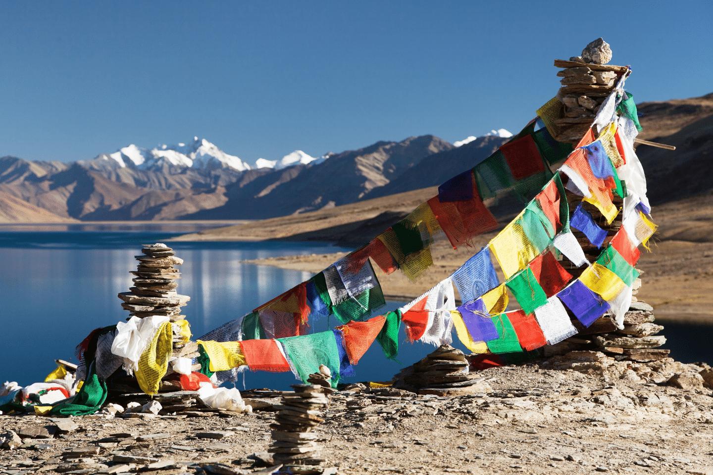 voyage-transformationnel-himalaya-sebastien-payet-9