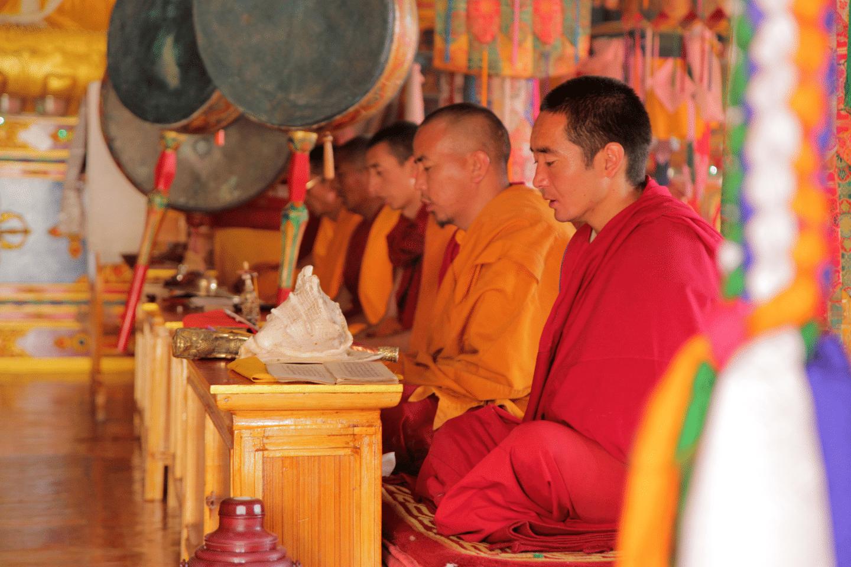 voyage ladakh - meilleures destinations voyages noces asie