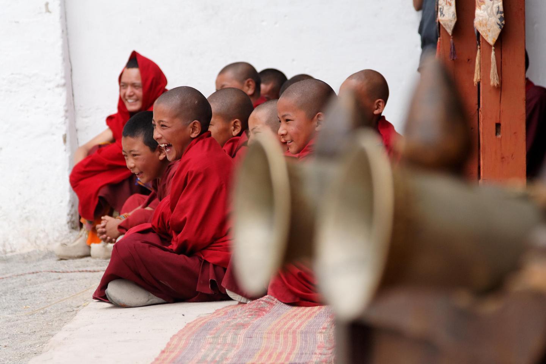 voyage ladakh où partir cet été