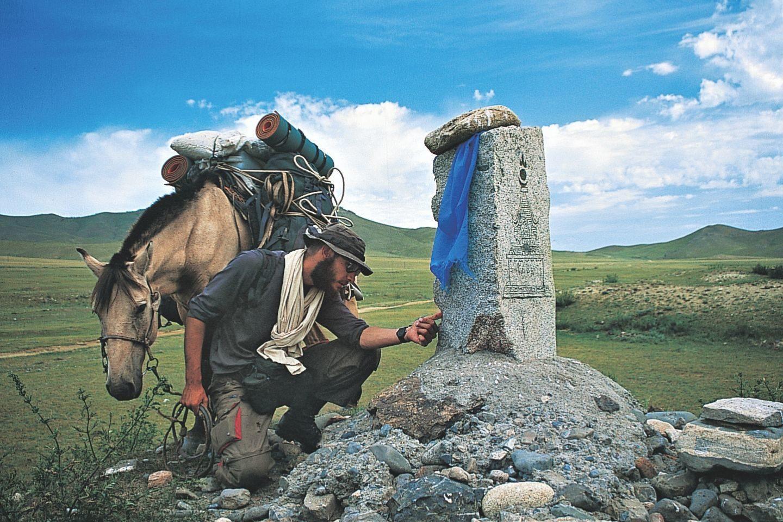 voyage mongolie rencontre marc alaux