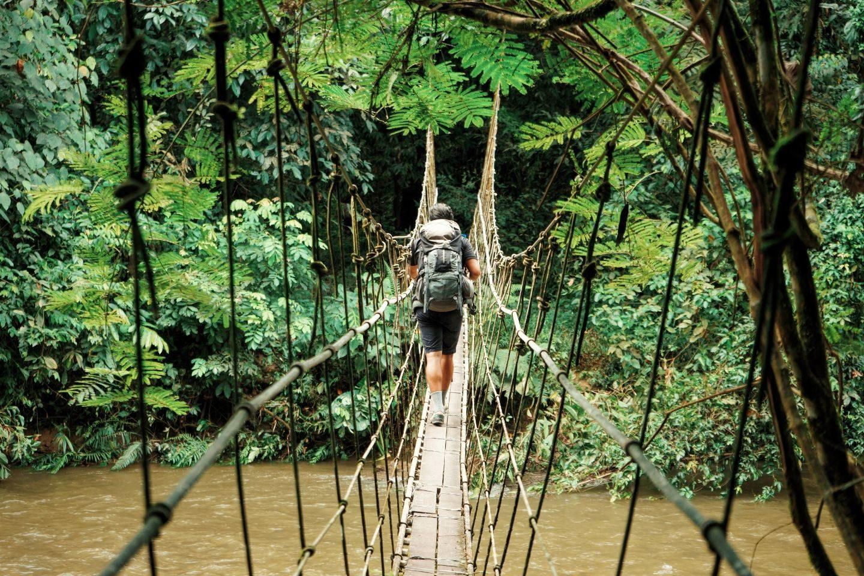 voyage malaisie meilleures randonnées asie sud est