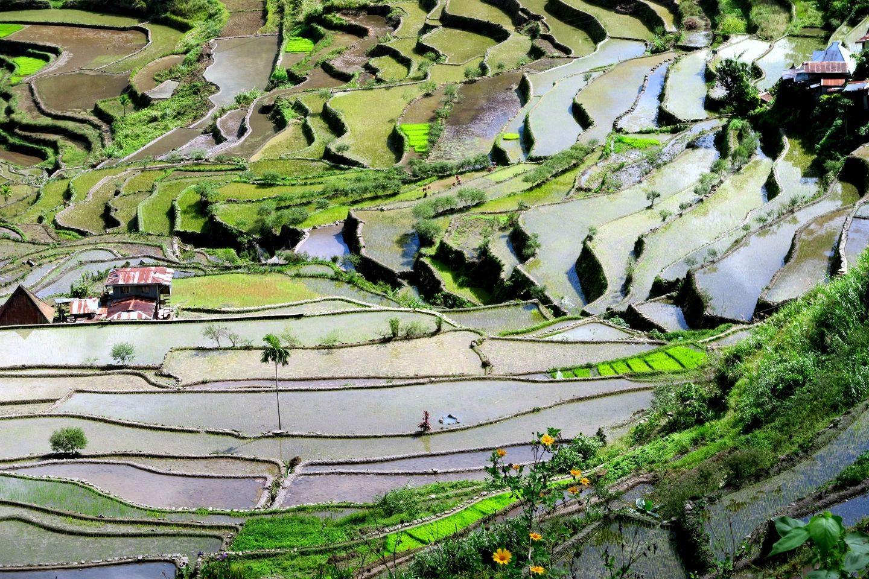 voyage philippines meilleures randonnées asie sud est