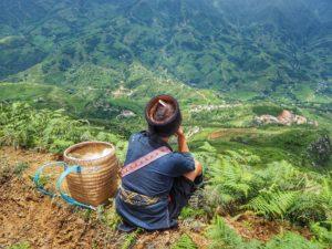 meilleures experiences laos