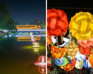 5 lieux authentiques cambodge