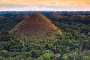 5 bonnes raisons partir philippines