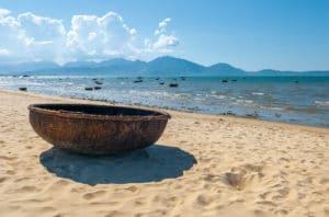 que faire a hoi an vietnam