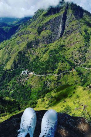 Ella : une étape incontournable au Sri Lanka