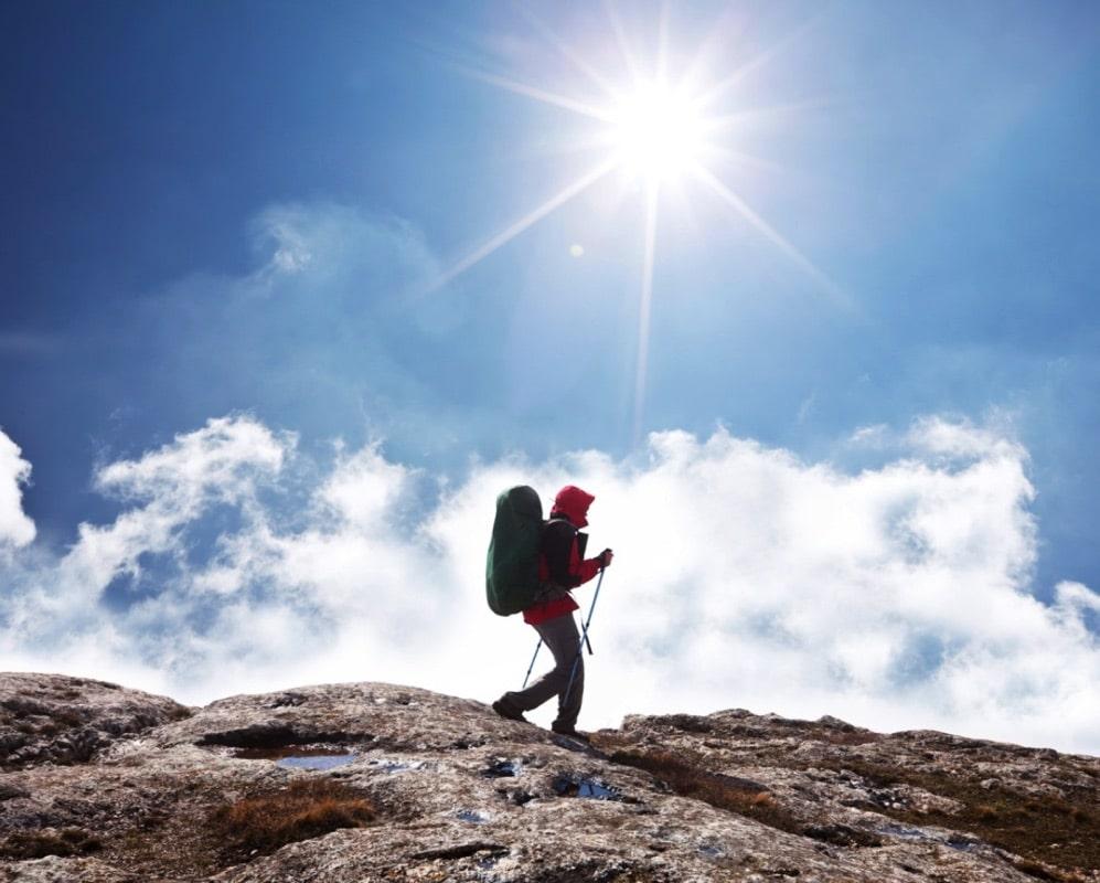 10 conseils pour un trek Eco-responsable