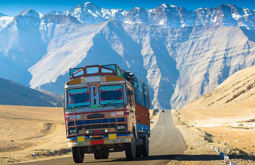 voyage himalaya indien ladakh zanskar