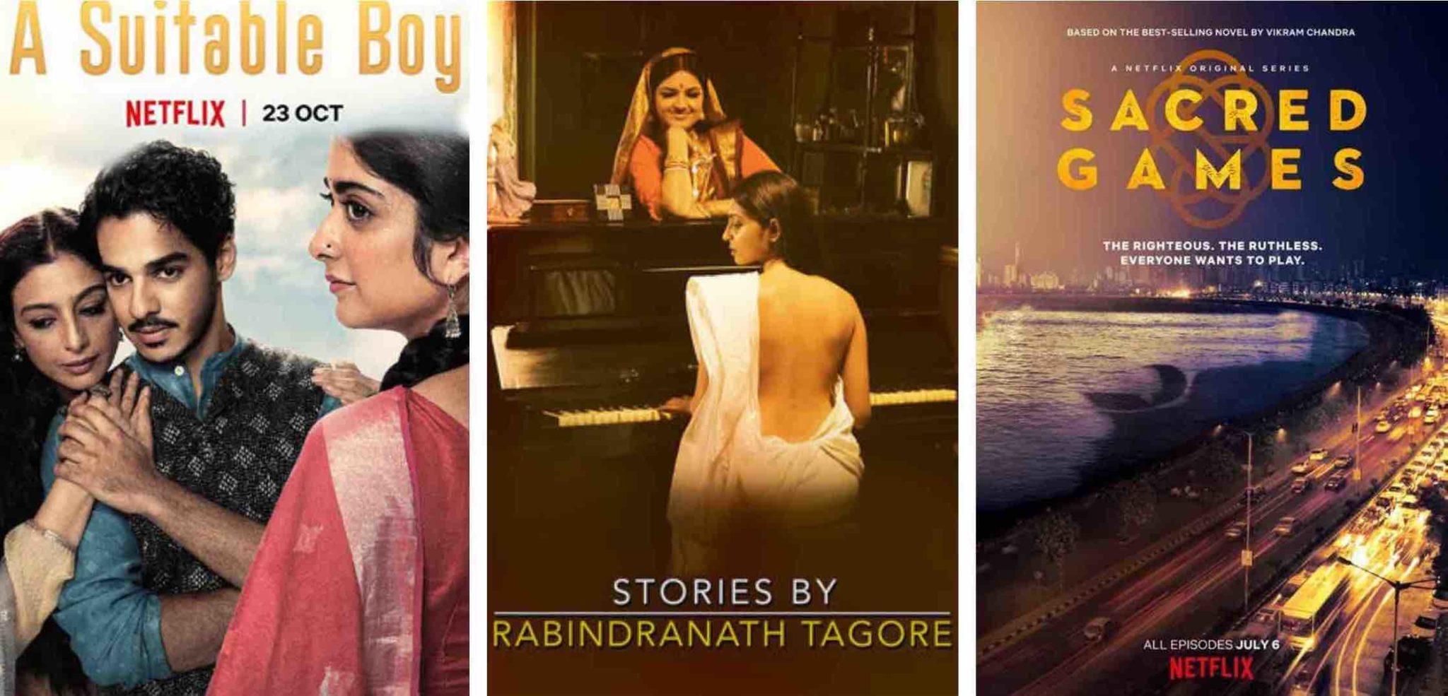10-séries-indiennes-pas-manquer
